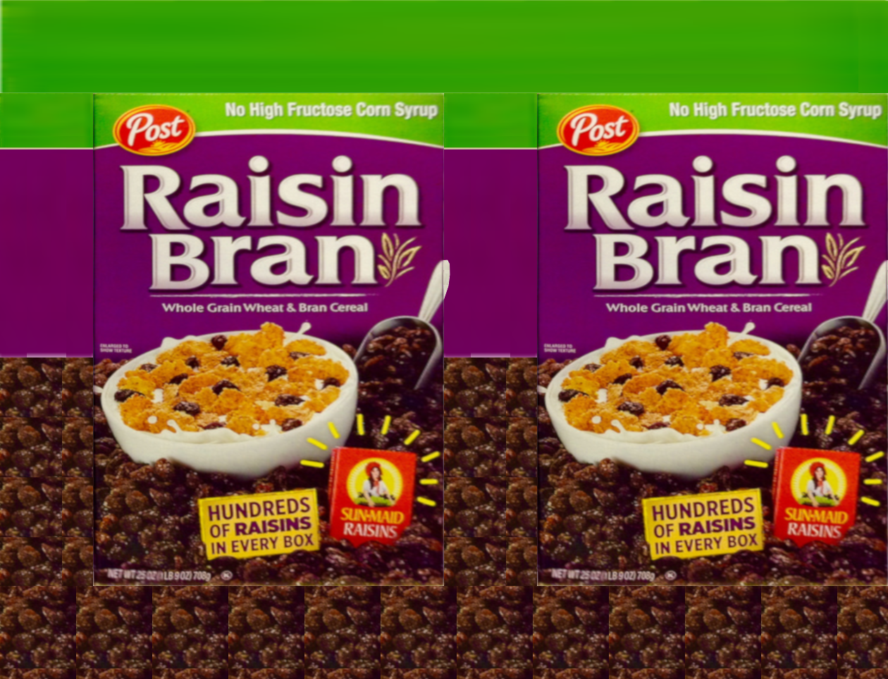 Collada/_RayonCereales/images/CerealesBox.png