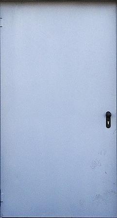 Collada/_SupermarchéV2/images/Porte arrière.png