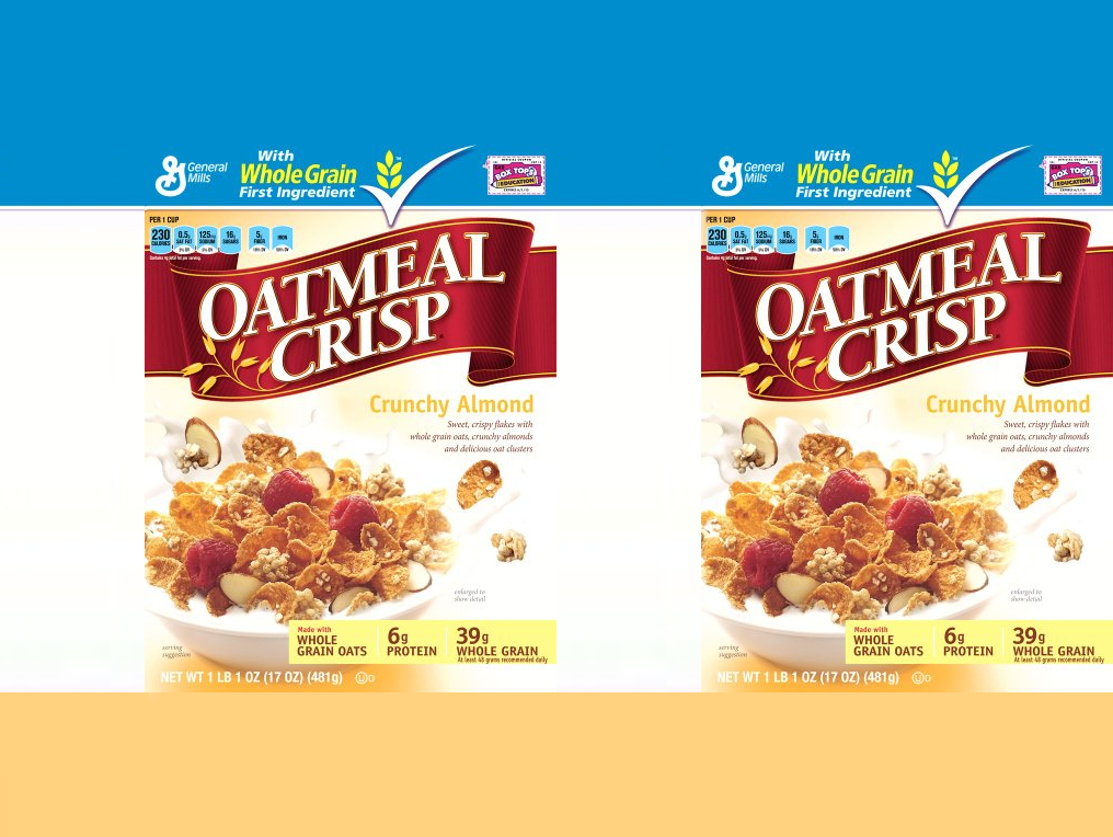 Images/CerealesBox3.png
