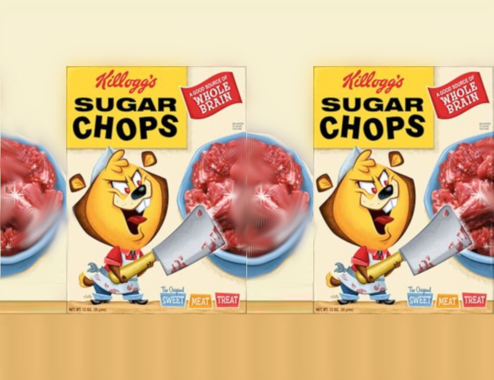 Images/CerealesBox4.png