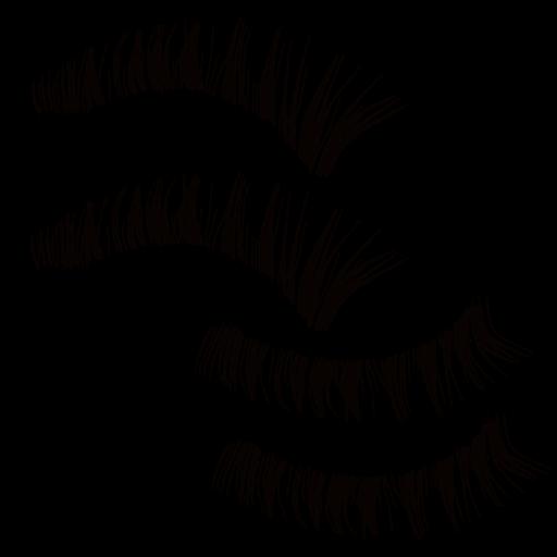 MakeHumanModels/_Textures_avatars_de_base/eyelashes01.png