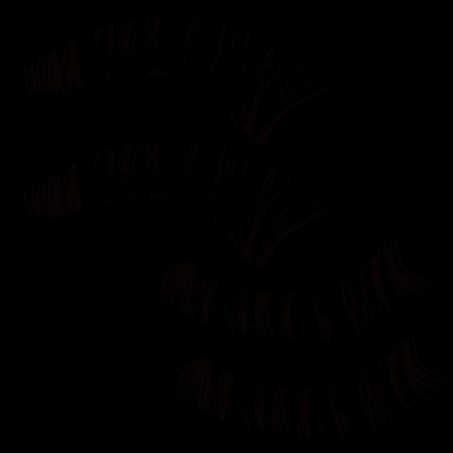 MakeHumanModels/_Textures_avatars_de_base/eyelashes03.png