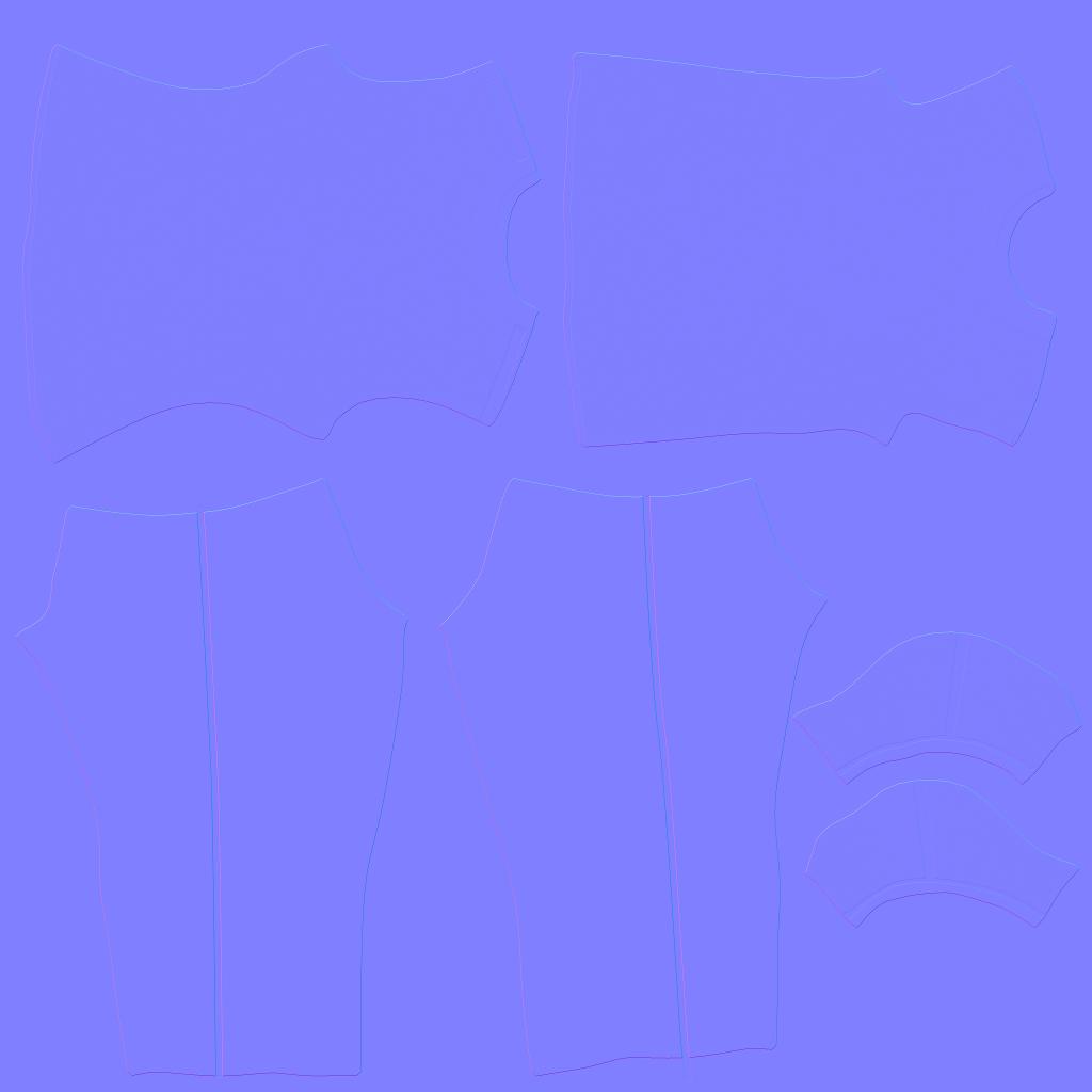 MakeHumanModels/_Textures_avatars_de_base/female_sportsuit01_normal.png