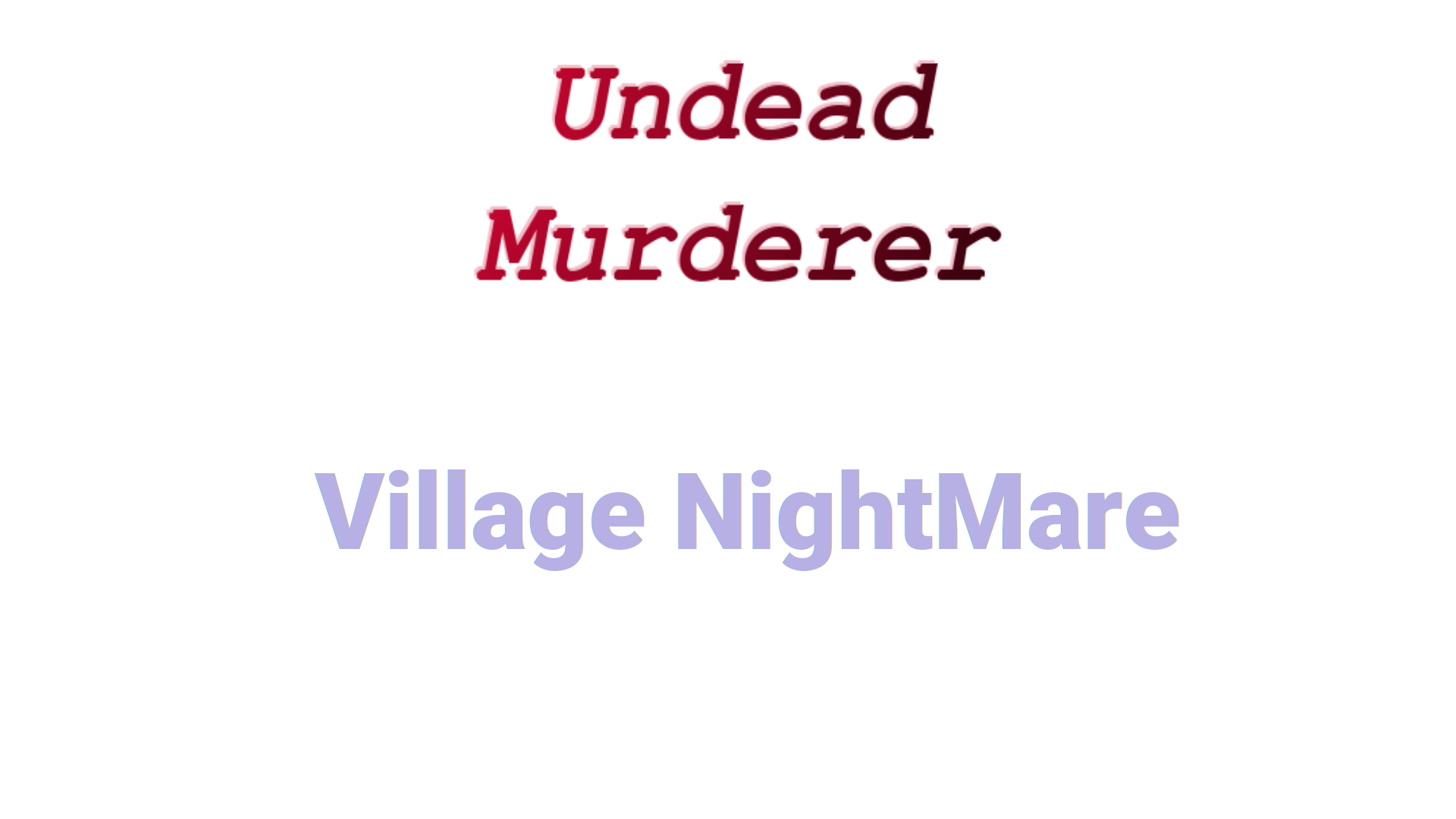 Images/Village_NightMare.png