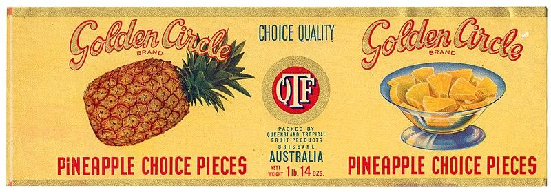 Collada/_RayonBoiteDeConserve/images/800px-Golden_Circle_pineapple_label,_circa_1947.jpg