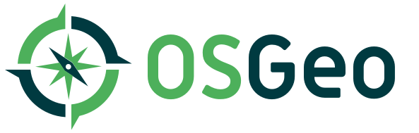 static/cours-foss4g/images/OSGeo_logo.png