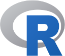 static/cours-foss4g/images/logo_R.png