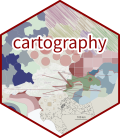 static/cours-foss4g/images/logo_cartography.png