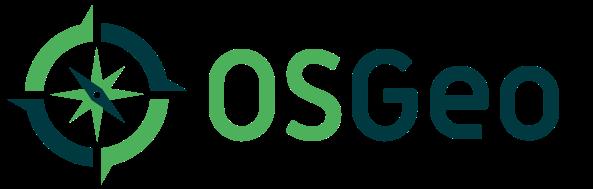 static/cours_osgeo/images/OSGeo_logo.png
