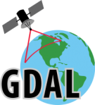 static/cours_osgeo/images/logo_gdal.png