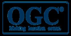 static/cours_osgeo/images/logo_ogc.png