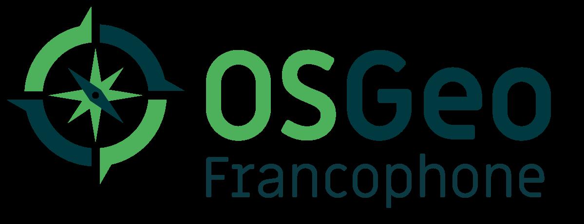 static/cours_osgeo/images/osgeo-fr-logo.png