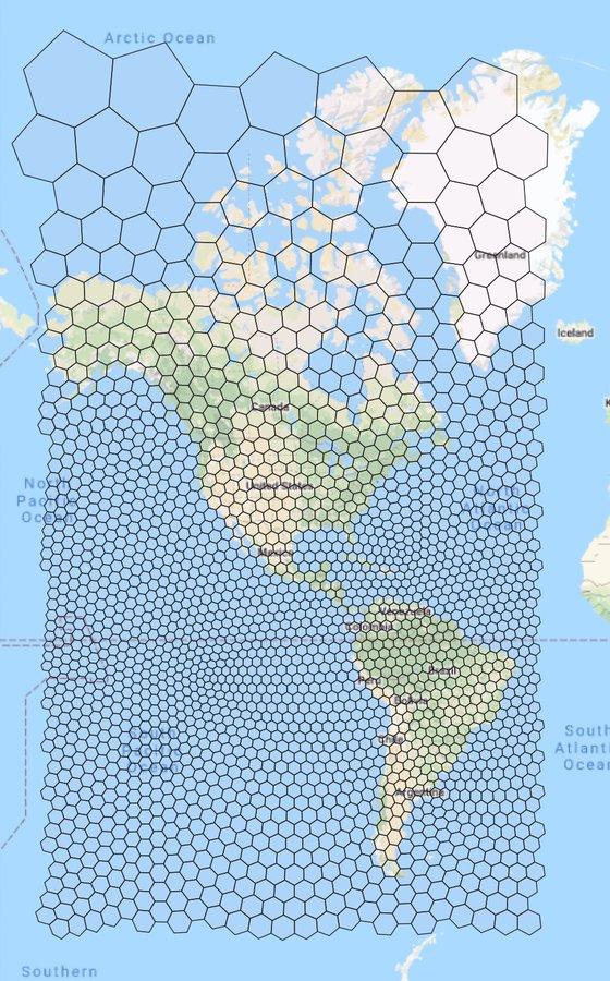 static/R-webinars/geospatial-data-presentation/images/ESs3iGDWAAMfICu.jpg