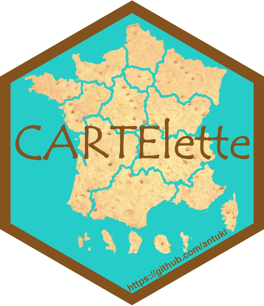 static/R-webinars/geospatial-data-presentation/images/cartelette.png