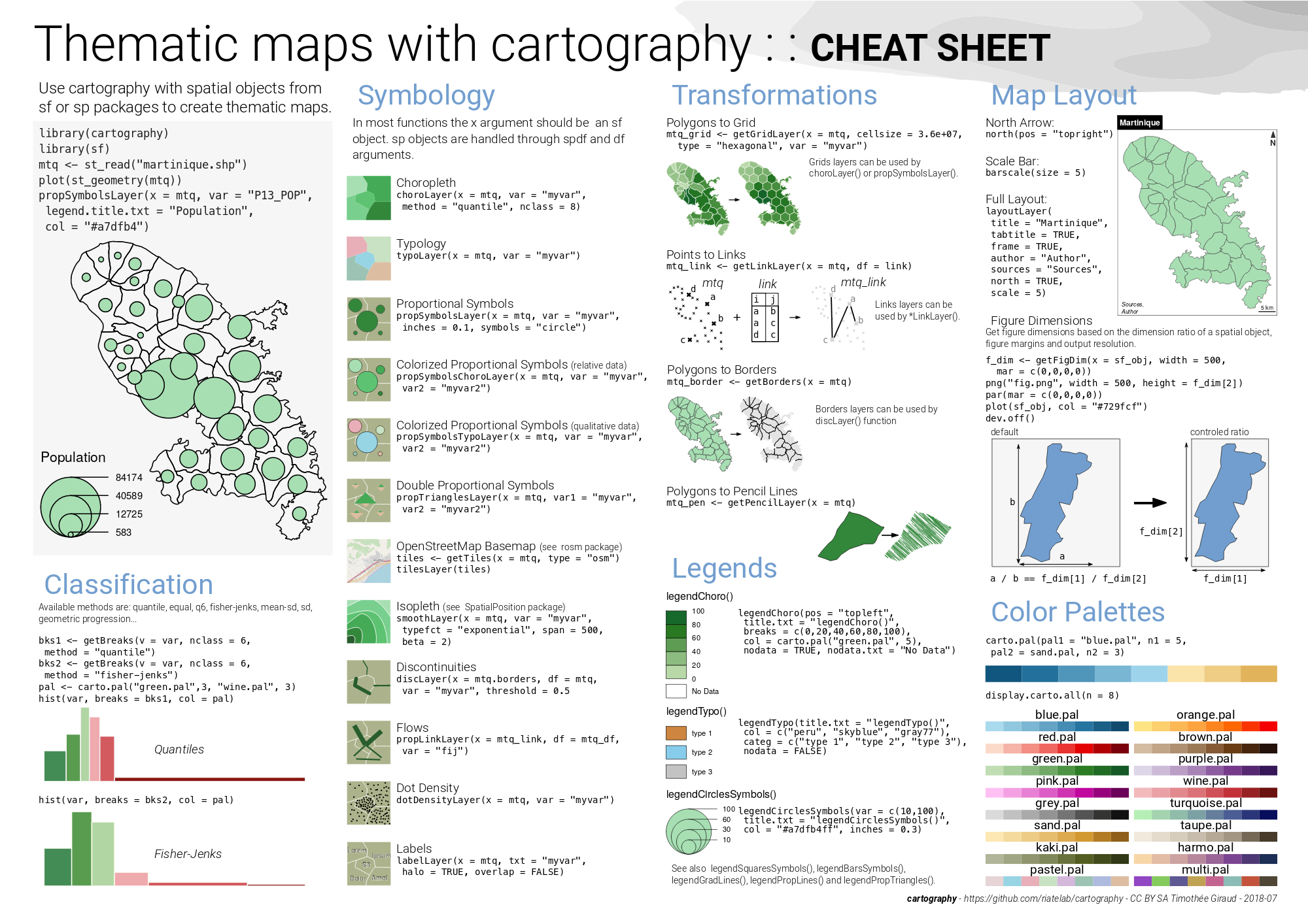 static/R-webinars/geospatial-data-presentation/images/cheat_sheet.png