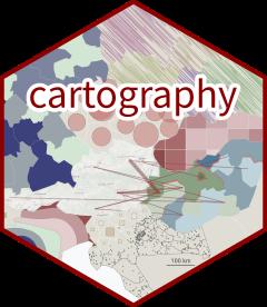 static/R-webinars/geospatial-data-presentation/images/logo_cartography.png