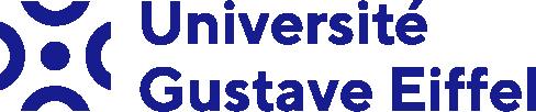 static/R-webinars/geospatial-data-presentation/images/logo_univ_gustave_eiffel_rvb.png