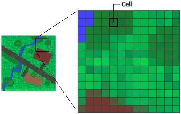 static/R-webinars/geospatial-data-presentation/images/raster_exemple.png
