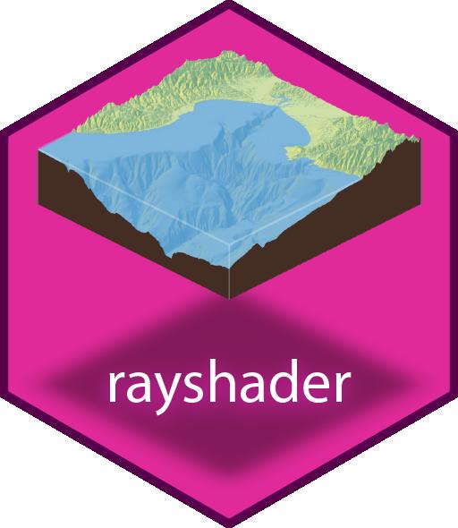 static/R-webinars/geospatial-data-presentation/images/rayshader_logo.png