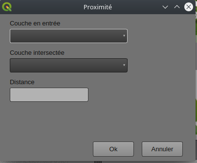 static/cours_pyqgis/images/42_proximite_interface.png