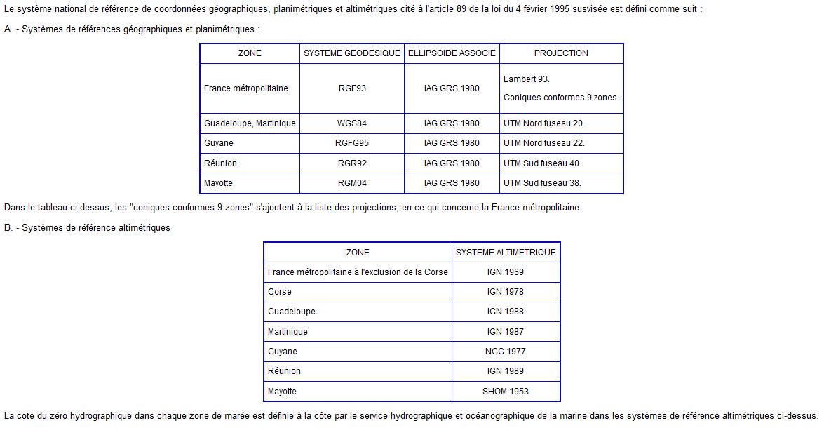 static/R-webinars/analyse/img/legifrance_src.png