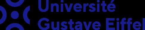 static/R-webinars/analyse/img/logo_univ_gustave_eiffel_rvb.png