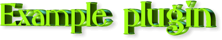 assets/logo.png