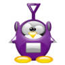 config/includes.chroot/usr/share/pixmaps/fcys14-tinky-winky-tux.png