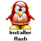 config/includes.chroot/usr/share/accueil/Flash_Tux_bigger.png