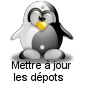 config/includes.chroot/usr/share/accueil/tux102.png
