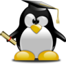 config/includes.chroot/usr/share/accueil/cyberscooty-tux-graduate.png