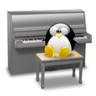 config/includes.chroot/usr/share/accueil/tux-pianiste_overlord59-tux.png