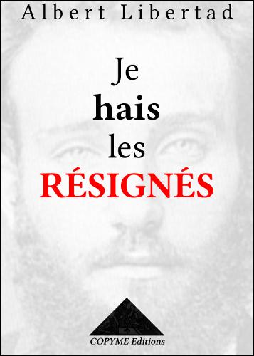 Libertad - Je hais les résignés/web_cover.png