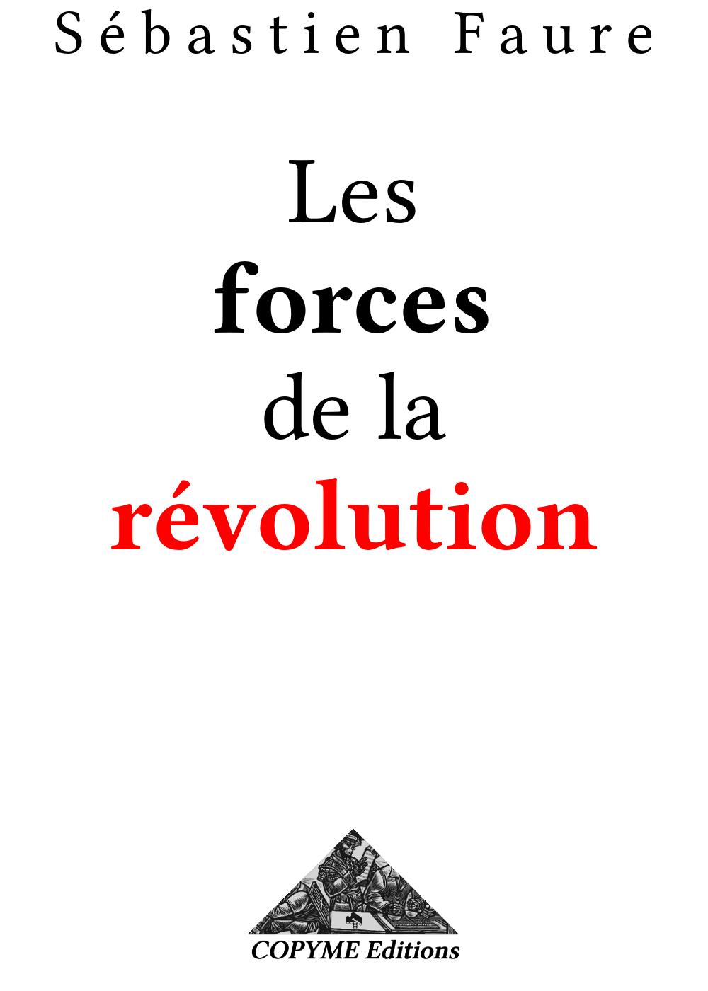 Faure - Les forces de la révolution/book/OEBPS/CoverDesign.png