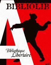 Faure - Les forces de la révolution/book/OEBPS/bibliolib.jpg