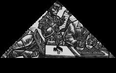 Bakounine - Catéchisme révolutionnaire/book/OEBPS/Images/logo.png