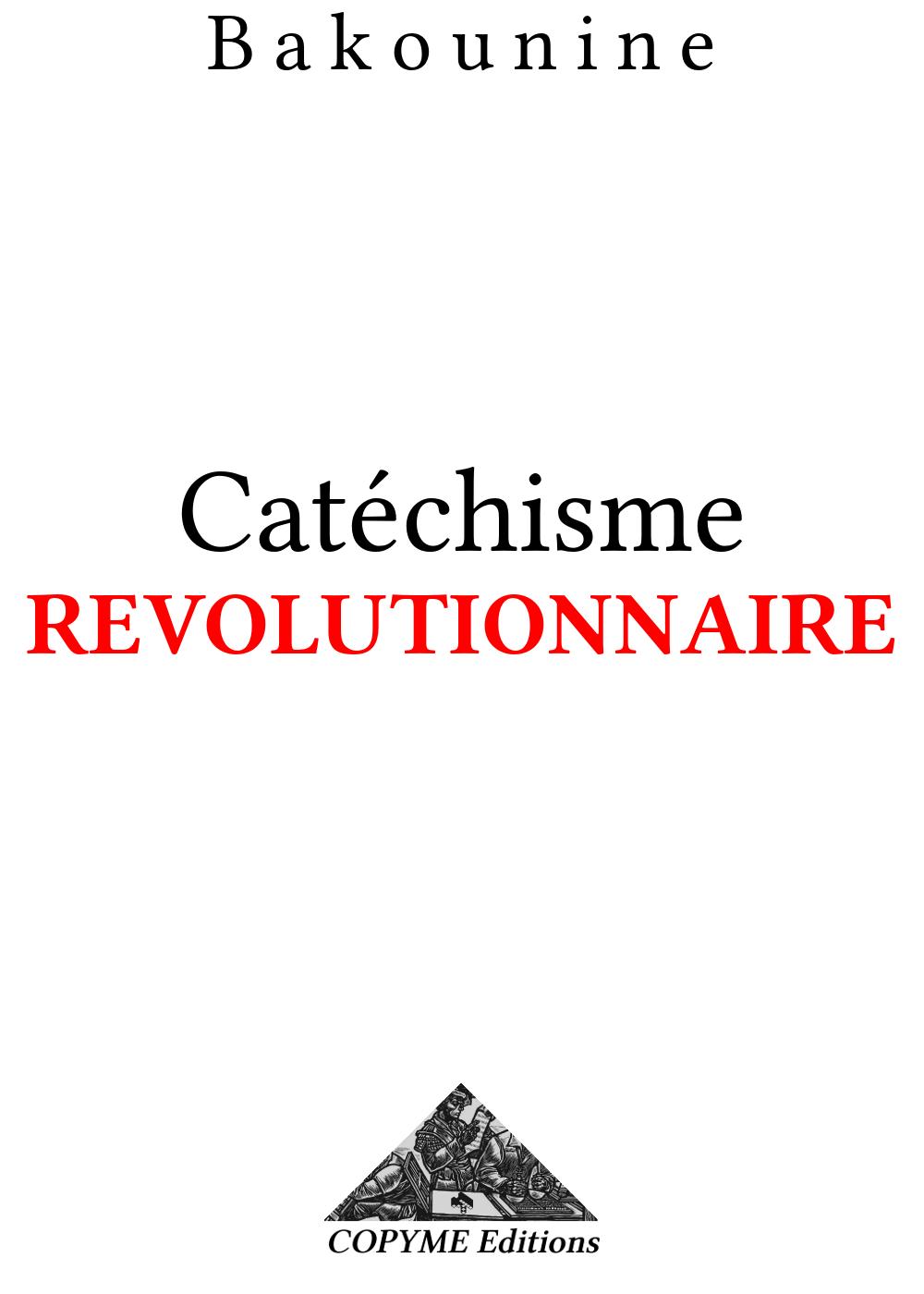 Bakounine - Catéchisme révolutionnaire/epub_cover.png