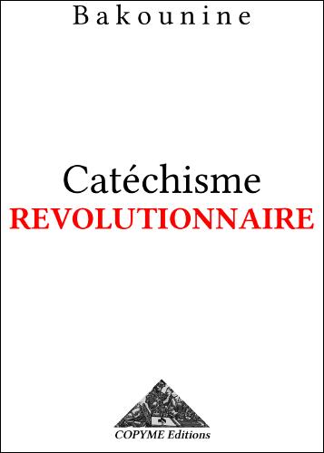 Bakounine - Catéchisme révolutionnaire/web_cover.png