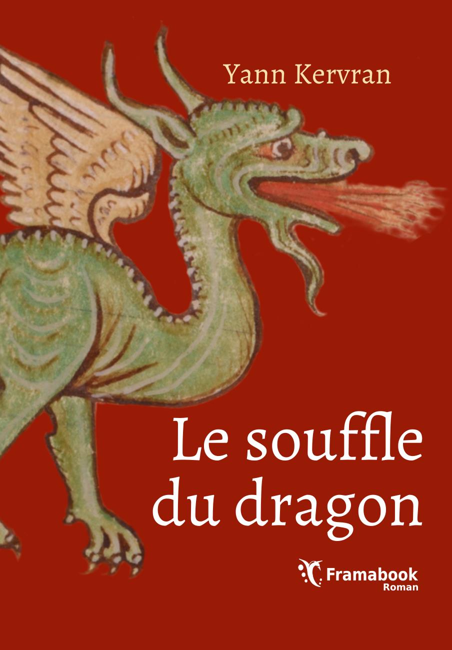 romans_ernaut/ernaut_04/couv_ernaut4/ernaut04_le_souffle_du_dragon.png