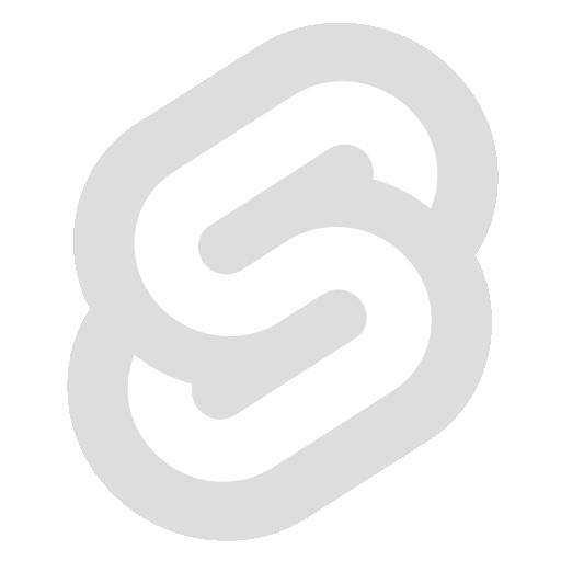 static/logo-512.png