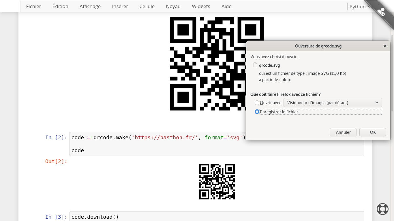 www/theme/static/assets/img/galerie/qrcode.png