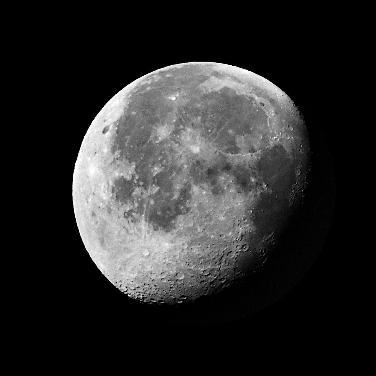 notebook/examples/moon.jpg