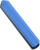 notebook/static/nbextensions/rise/reveal.js-chalkboard/img/chalk-blue.png