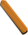 notebook/static/nbextensions/rise/reveal.js-chalkboard/img/chalk-orange.png