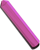notebook/static/nbextensions/rise/reveal.js-chalkboard/img/chalk-purple.png