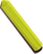 notebook/static/nbextensions/rise/reveal.js-chalkboard/img/chalk-yellow.png