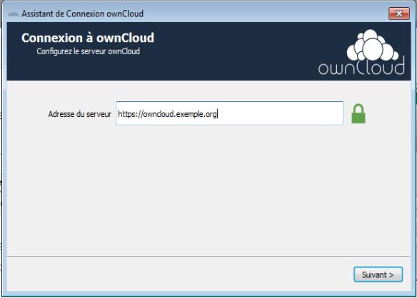 client-sync-pc/images/client-1.png
