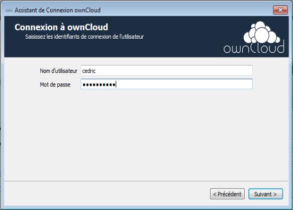 client-sync-pc/images/client-2.png