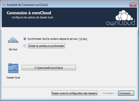 client-sync-pc/images/client-3.png