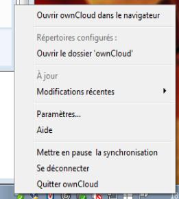 client-sync-pc/images/menu.png